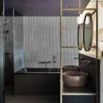 GROHE demonstrates ongoing commitment to international hospitality sector with sponsorship of AHEAD Awards