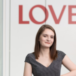 Lovell works with Cardiff Capital Region to provide graduate opportunities
