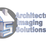 Specialist state of the art architectural visualisation from AIS to help many