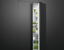 Fisher and Paykel to bring a taste of New Zealand to KBB