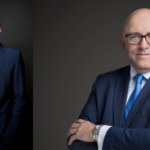 New management structure announced for LIXIL EMENA and GROHE