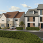 CALA Homes ready to showcase new Erskine development