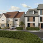 CALA Homes ready to showcase new Erskine development