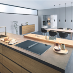 GROHE SmartControl shower technology re-imagined for new kitchen taps