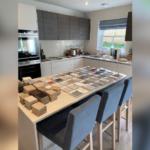 Millwood Designer Home sets the mood at Cherry Tree Lane