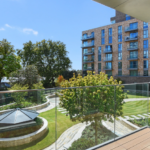 Next phase of Notting Hill Genesis shared ownership homes coming soon