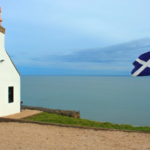 United Trust Bank extends their bridging services into Scotland