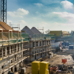 Construction contract awards hold steady in 2019, say Barbour API