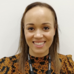 Whirlpool appoints new Brand Manager in Charmaine Warner