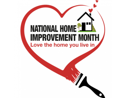 Kraus Flooring UK joins the campaign for National Home Improvement