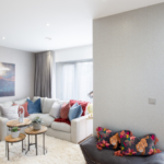 Notting Hill Genesis cater for all with Aviator Place development