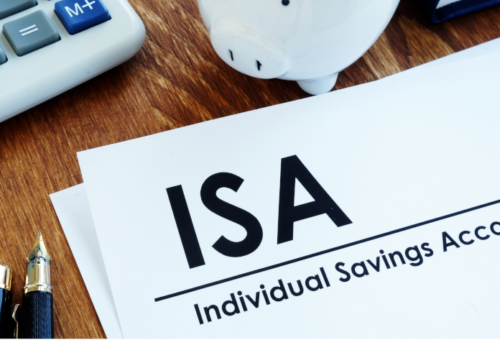 Sourced Capital pen open letter regarding ISA submissions deadline