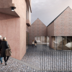 Green light for Summix Capital office development in Edinburgh