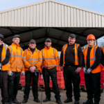 Whirlpool UK works with Axil Integrated Services to cut waste