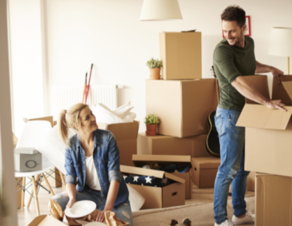 Thursfields Solicitors ready to help on essential house moves