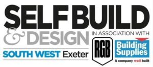 self build and design