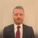 Principle Estate Management hire new manager for larger developments