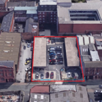 Siddall Jones sells prime Birmingham residential site for £2.8 million