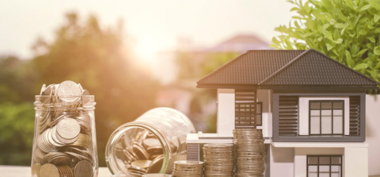 Private Finance comments on UK Finance's mortgage lending