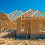Government plans big reforms on leasehold system
