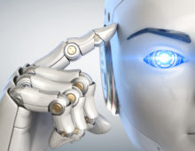 Can Artificial Intelligence (AI) make selling your house easier?