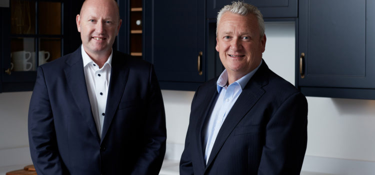 Magnet Contract Kitchen Solutions merges with RixonwayKitchens