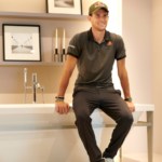 Duravit announce tennis star Dominic Thiem as new brand ambassador