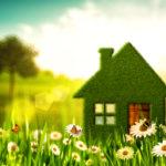 £2bn green homes grants