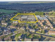 Newland Homes acquires further land