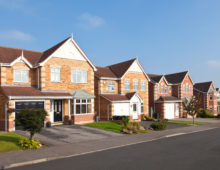 £750m Hertfordshire housing development