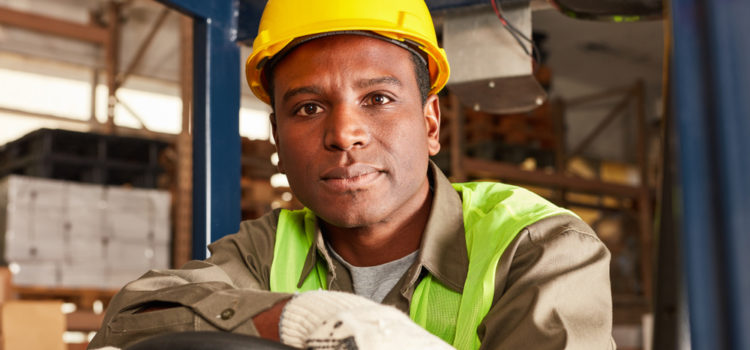 CITB withdraws new apprentice support grant funding
