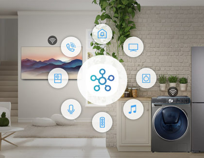 Why the smart home revolution is just getting started