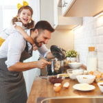 Q&A on lifestyle and kitchens with Tim Spann of Keller