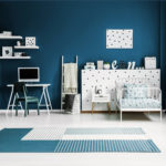 Paint that actively cleans your air