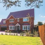 Elan extends Stamp Duty savings