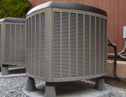 UK Heat Pump market set to almost double this year