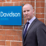Growth in new homes and property investment