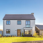 New homes coming to North Devon