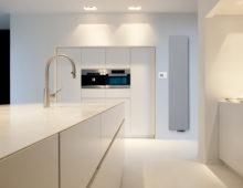 VASCO expands designer radiator range