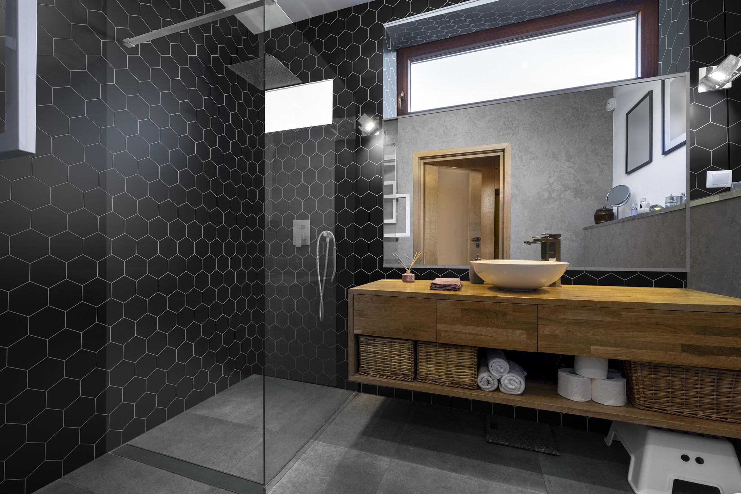 Leading waterproof wall panel manufacturer Fibo joins Virtual Worlds