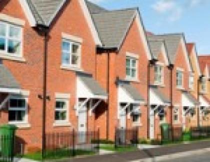 Study reveals behaviour of British house buyers in 2015